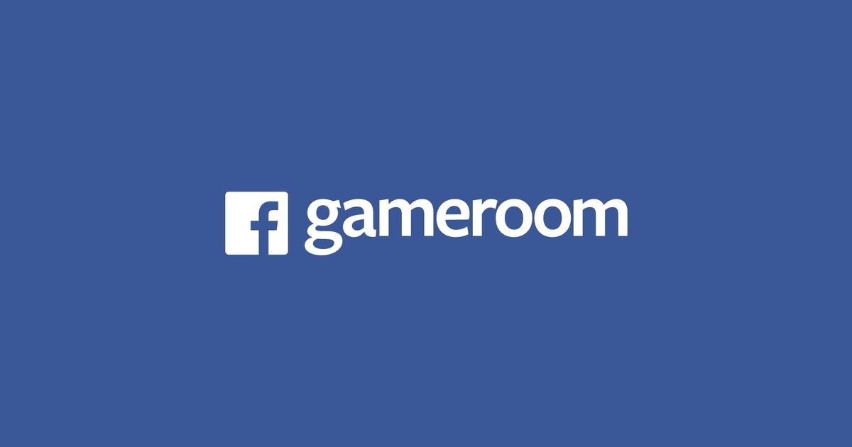 game room herunterladen